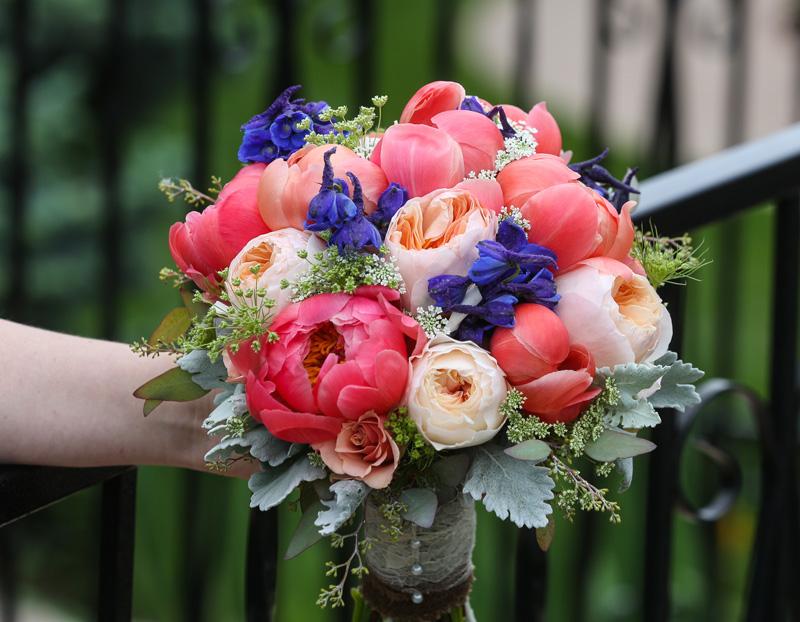 wedding florist denver colorado silk flowers