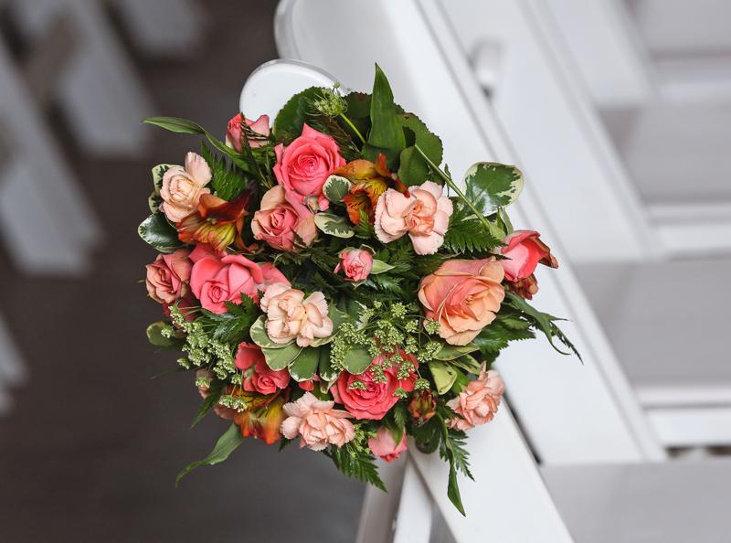 denver wedding florists. Black Bedroom Furniture Sets. Home Design Ideas