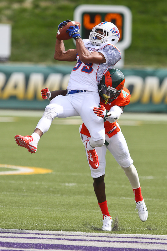 Colorado State, football, sports photography, catch