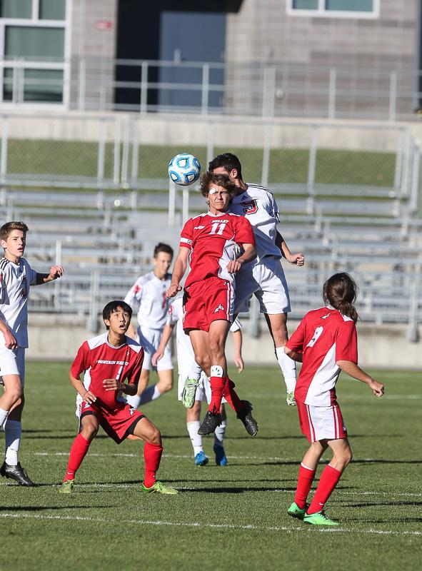colorado-high school-boys soccer-finals-1059