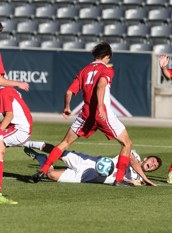 colorado-high school-boys soccer-finals-1075