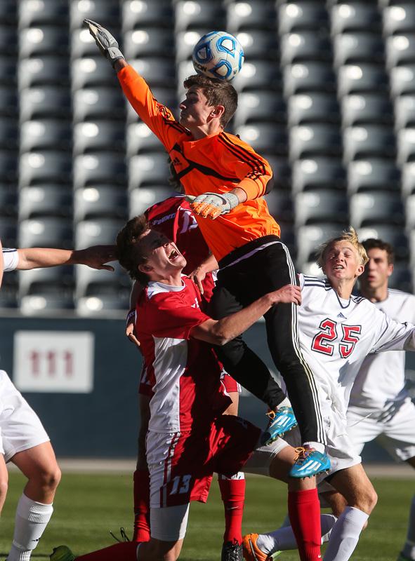 colorado-high school-boys soccer-finals-777