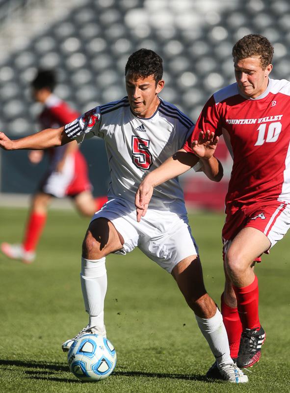 colorado-high school-boys soccer-finals-799