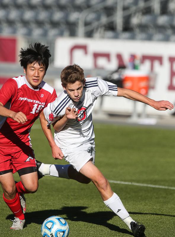 colorado-high school-boys soccer-finals-979