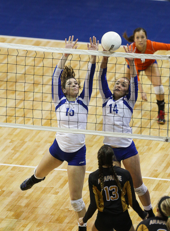 colorado-high school-volleyball-finals-127