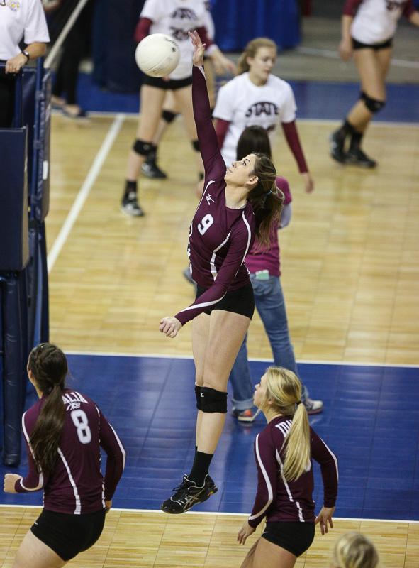 colorado-high school-volleyball-finals-1304