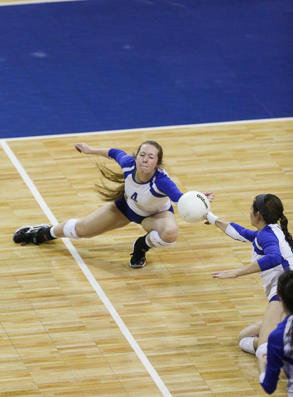 colorado-high school-volleyball-finals-154