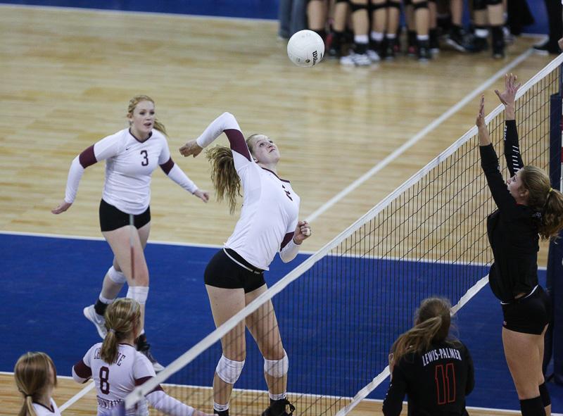 colorado-high school-volleyball-finals-196
