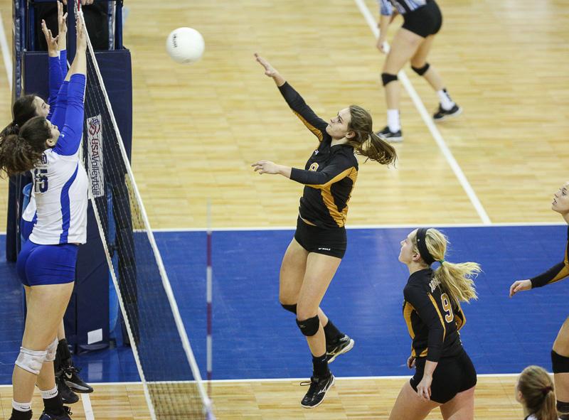 colorado-high school-volleyball-finals-221