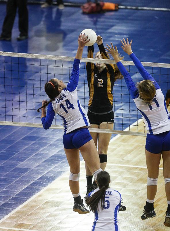colorado-high school-volleyball-finals-229