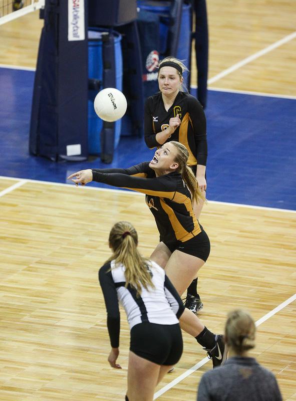colorado-high school-volleyball-finals-240