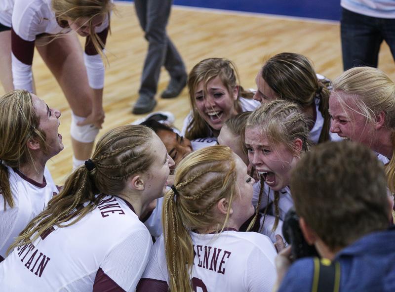 colorado-high school-volleyball-finals-241