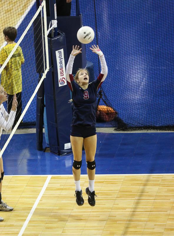 colorado-high school-volleyball-finals-313