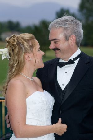pearson-wedding-033.jpg