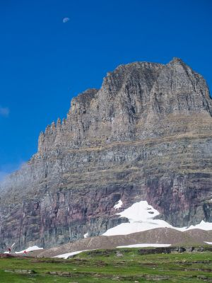 c59-glacier-national-parl-oly-web-117.jpg