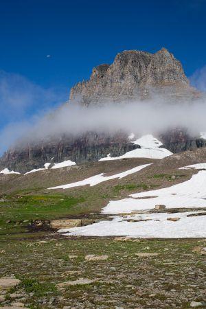 glacier-national-park-web-142.jpg