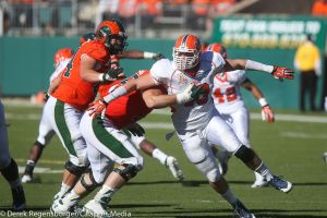 NCAA Football 2013: UTEP vs Colorado State, SEPT 28