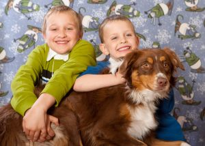 boys-dog-christmas-portrait-1657.jpg